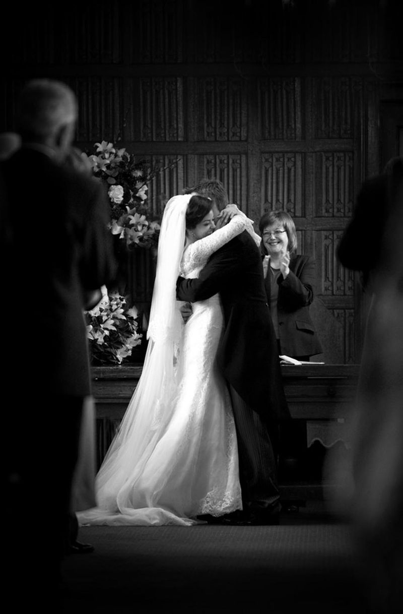 Keiththompson_weddingphotojournalism_uk_feb
