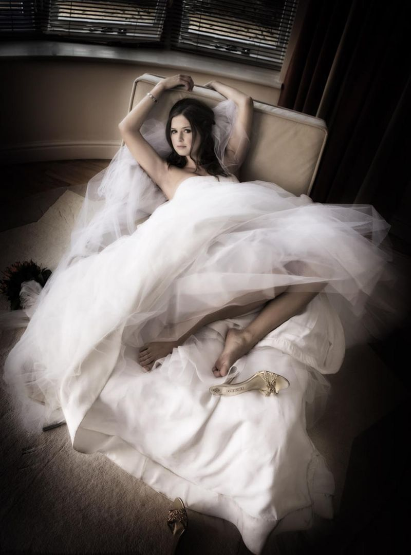 Keiththompson_bridalportraiture_uk_feb