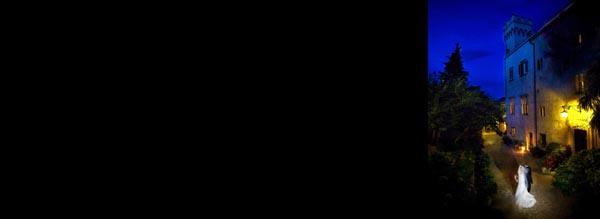PG027