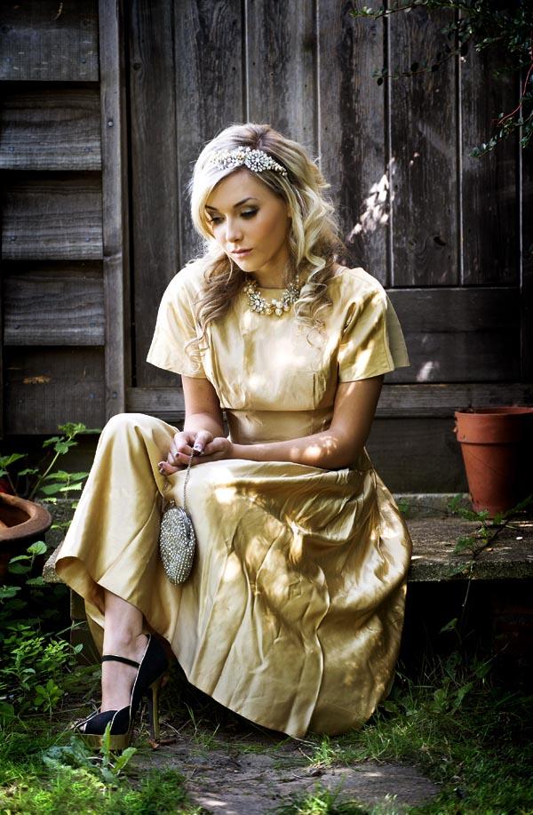 Bridal_fashion_shoot (3)