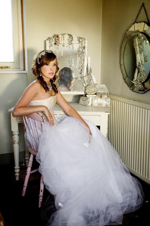 Bridal_fashion_shoot (11)