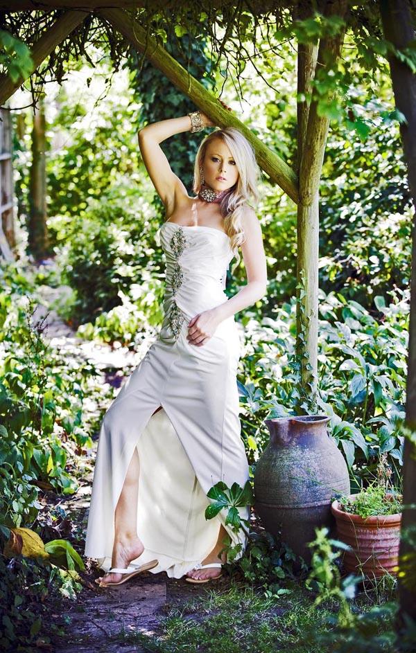 Bridal_fashion_shoot