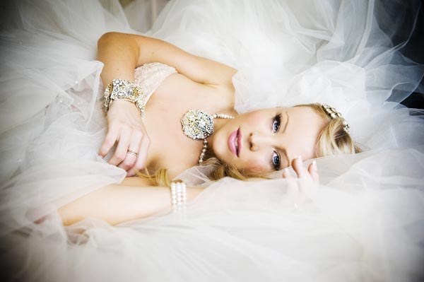 Bridal_fashion_shoot (18)