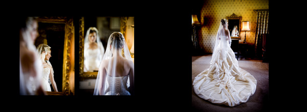 Wedding_photography_Thornbury_castle (16)