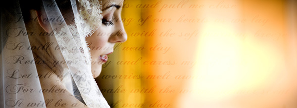 Wedding_photography_Thornbury_castle (17)