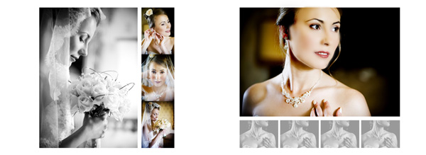 Wedding_photography_Thornbury_castle (18)