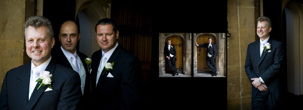 Wedding_photography_Thornbury_castle (20)