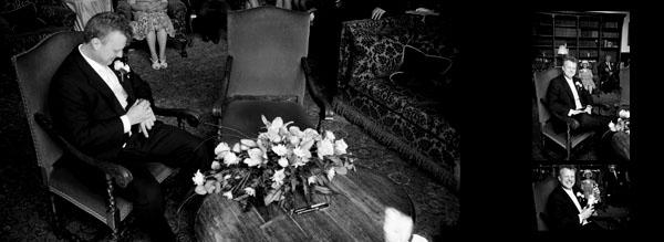 Wedding_photography_Thornbury_castle (21)
