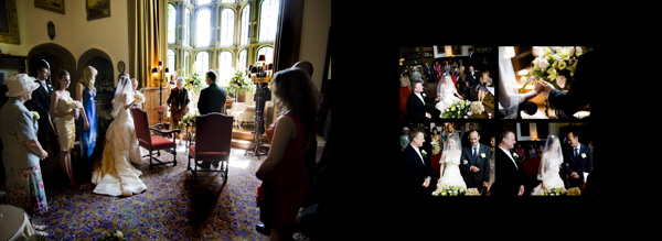 Wedding_photography_Thornbury_castle (23)
