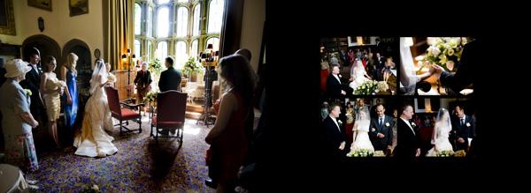 Wedding_photography_Thornbury_castle (23)