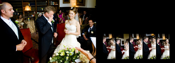 Wedding_photography_Thornbury_castle (24)