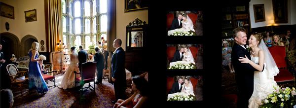 Wedding_photography_Thornbury_castle (25)
