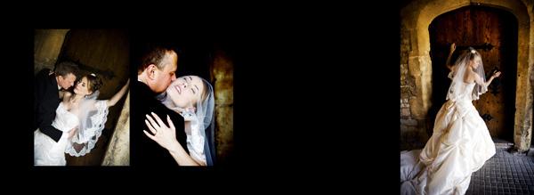 Wedding_photography_Thornbury_castle (35)