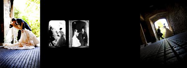 Wedding_photography_Thornbury_castle (38)