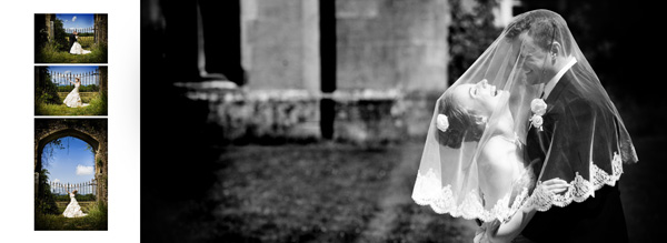 Wedding_photography_Thornbury_castle (42)