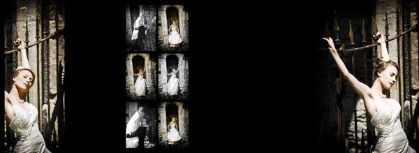 Wedding_photography_Thornbury_castle (43)