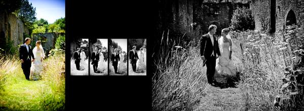 Wedding_photography_Thornbury_castle (44)