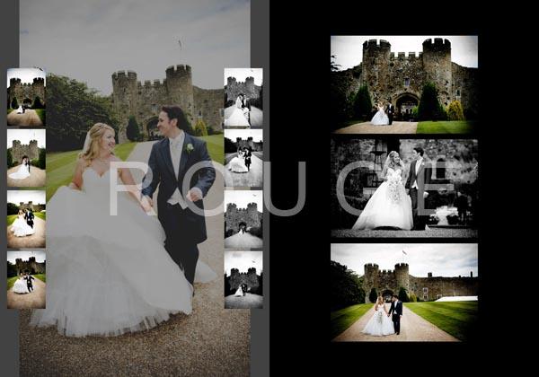 Amberley_castle27