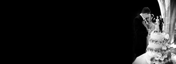 PG019