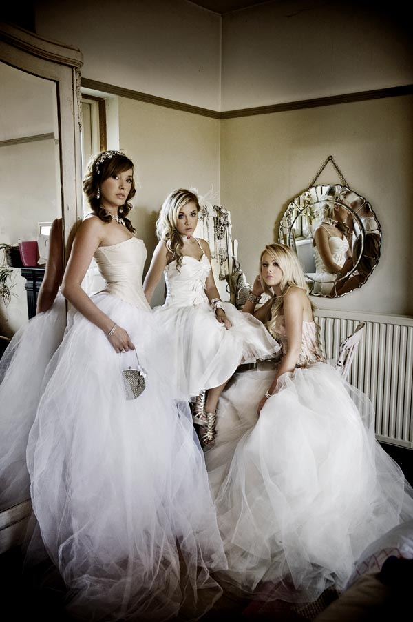 Bridal_fashion_shoot (9)