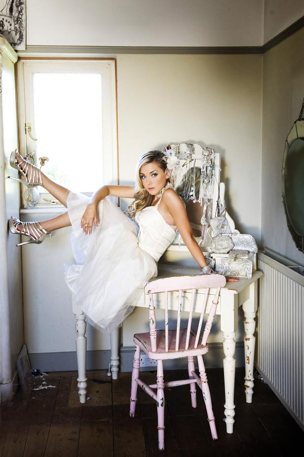 Bridal_fashion_shoot (10)