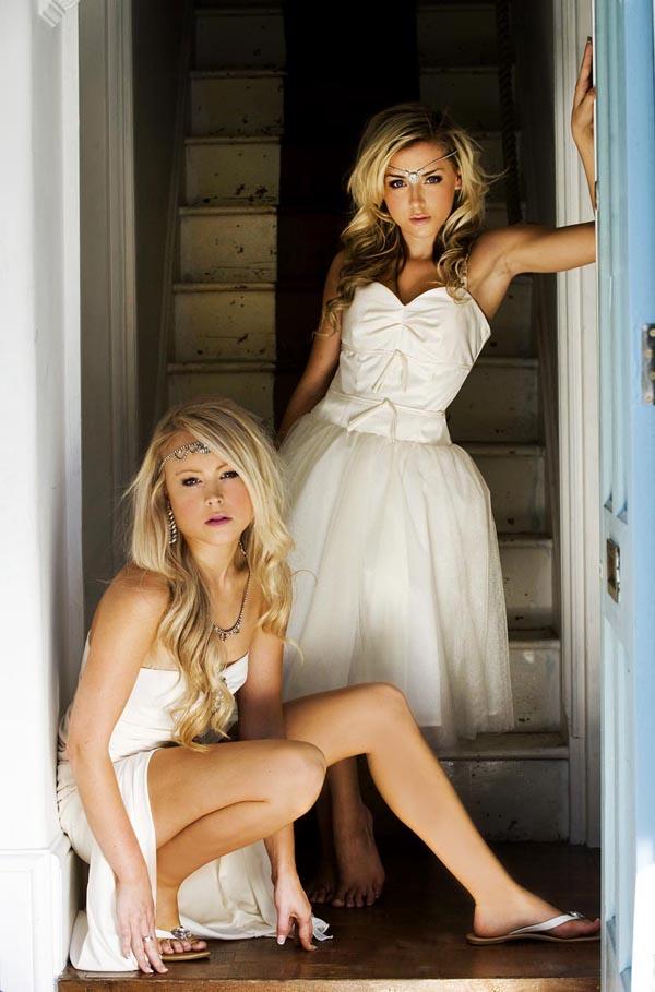 Bridal_fashion_shoot (12)