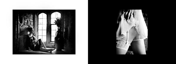 Wedding_photography_Thornbury_castle (3)