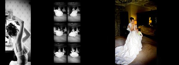 Wedding_photography_Thornbury_castle (13)