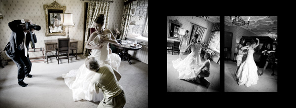 Wedding_photography_Thornbury_castle (14)