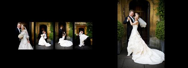 Wedding_photography_Thornbury_castle (26)