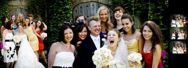 Wedding_photography_Thornbury_castle (28)