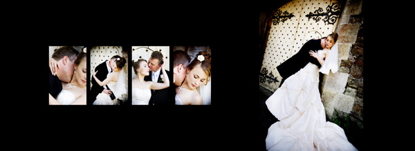 Wedding_photography_Thornbury_castle (30)
