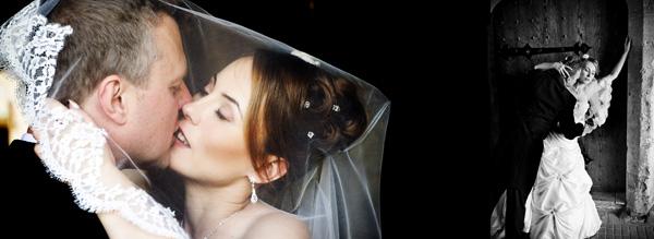 Wedding_photography_Thornbury_castle (36)