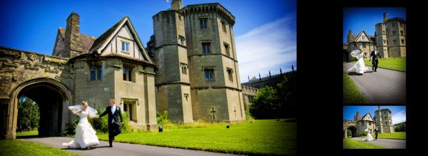 Wedding_photography_Thornbury_castle (39)