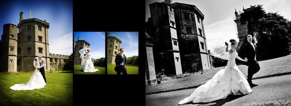 Wedding_photography_Thornbury_castle (40)