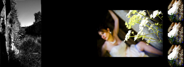 Wedding_photography_Thornbury_castle (41)