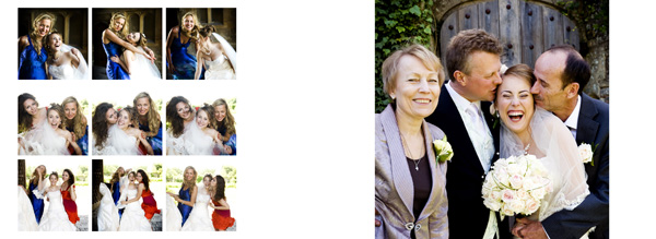 Wedding_photography_Thornbury_castle (45)