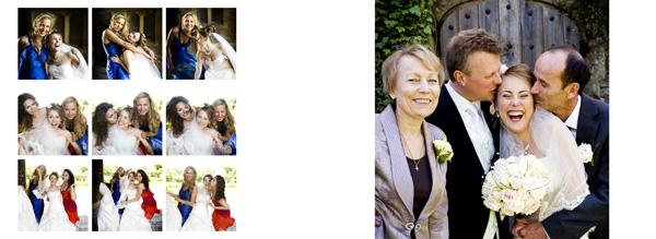 Wedding_photography_Thornbury_castle (45)