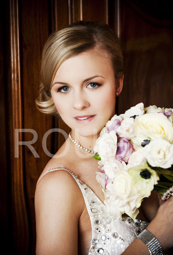 Wedding_photography_at_orchardleigh_House (3)