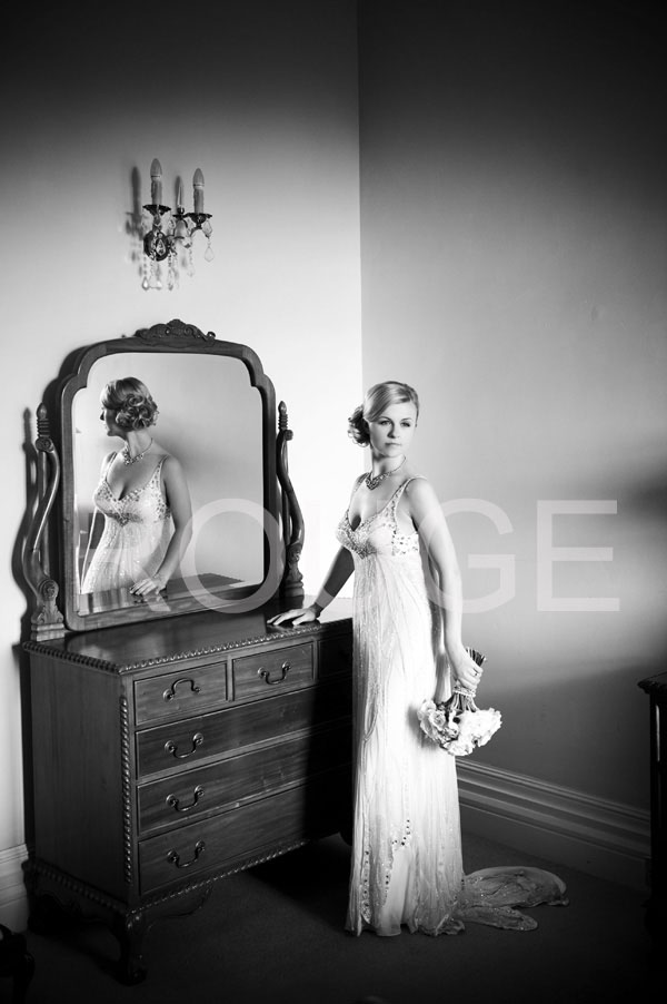 Wedding_photography_at_orchardleigh_House (4)