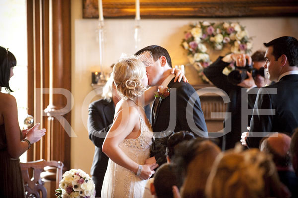 Wedding_photography_at_orchardleigh_House (5)