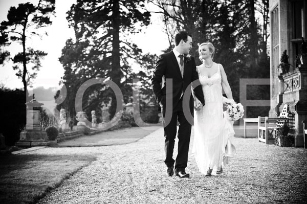 Wedding_photography_at_orchardleigh_House (8)