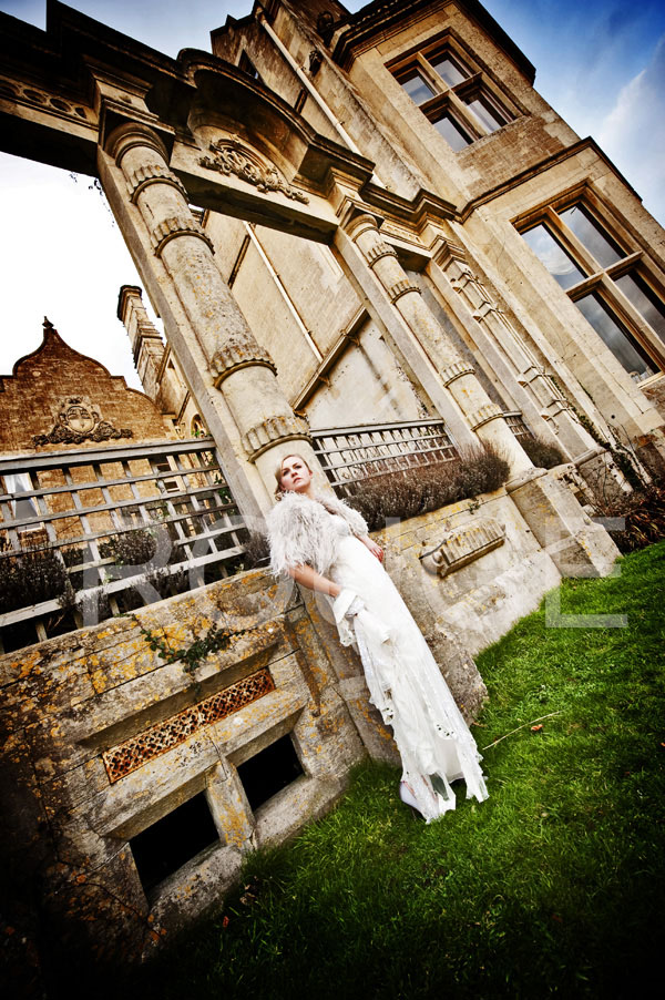 Wedding_photography_at_orchardleigh_House (11)