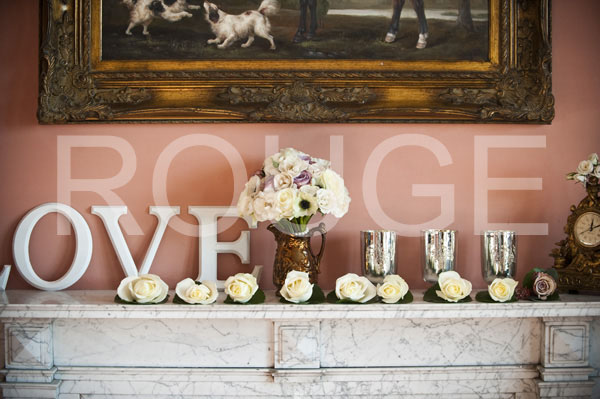 Wedding_photography_at_orchardleigh_House (1)