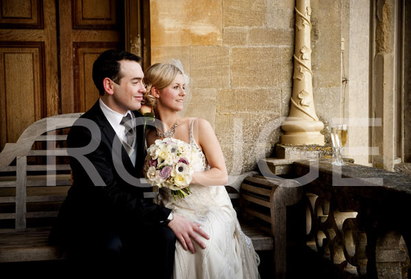 Wedding_photography_at_orchardleigh_House (6)