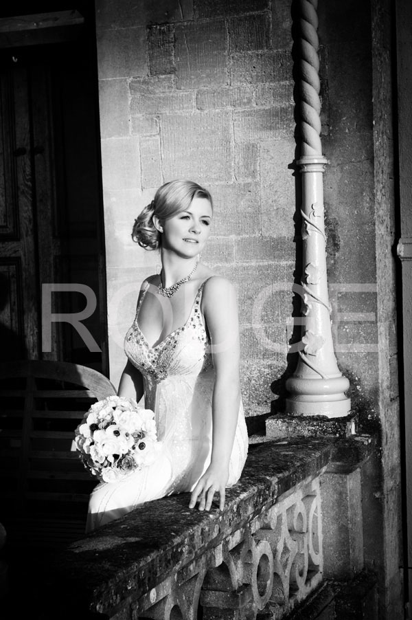 Wedding_photography_at_orchardleigh_House (7)