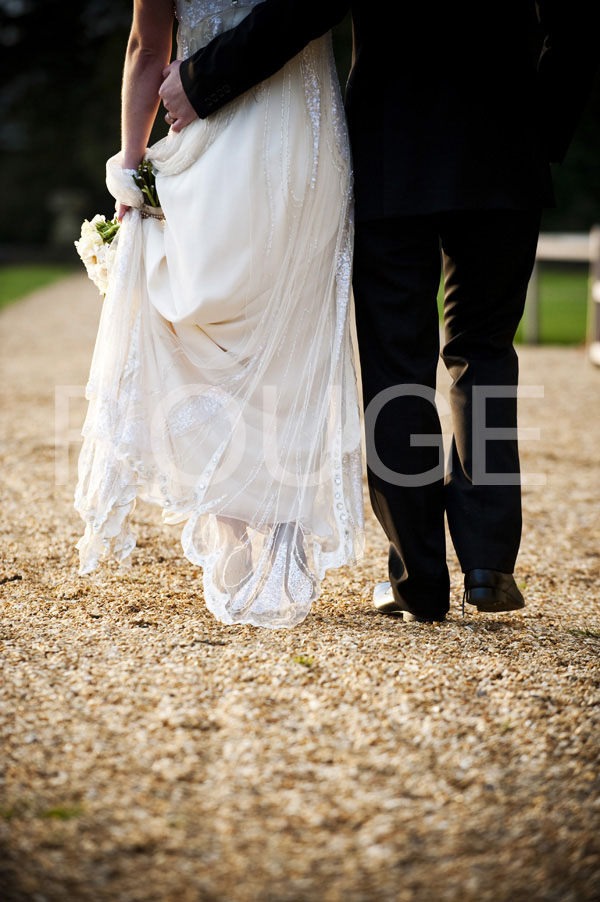 Wedding_photography_at_orchardleigh_House (9)