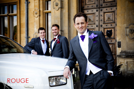 Wedding photography at Highclere castle (5)