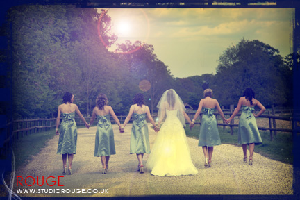 Wedding photography at trunkwell manor studio rouge0010