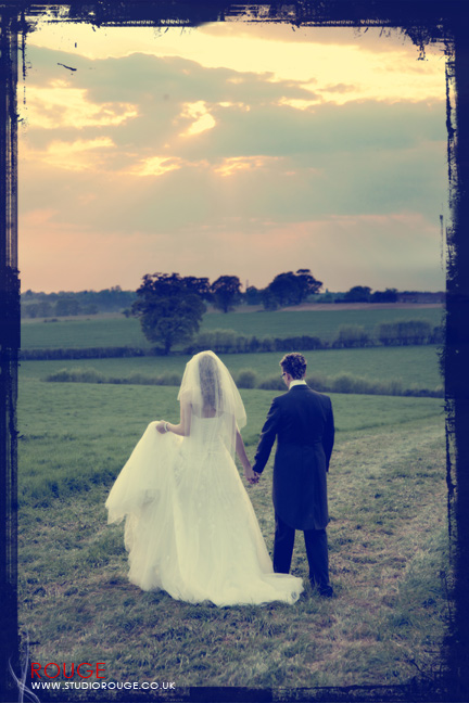 Wedding photography at trunkwell manor studio rouge0013